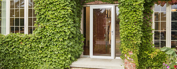 Advantages of Storm Doors