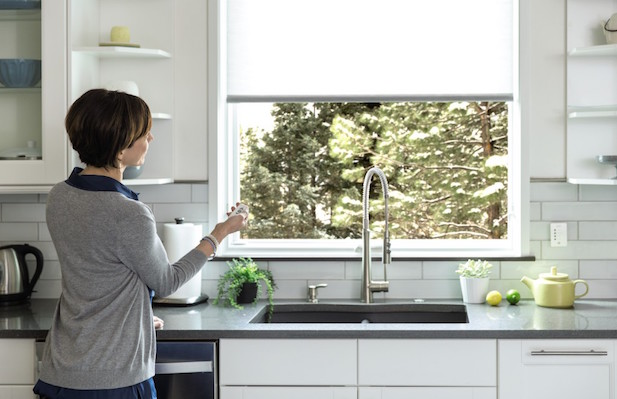Replacement Windows and Energy Savings